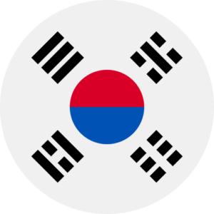 Prediksi Togel Seoul 18 November 2018