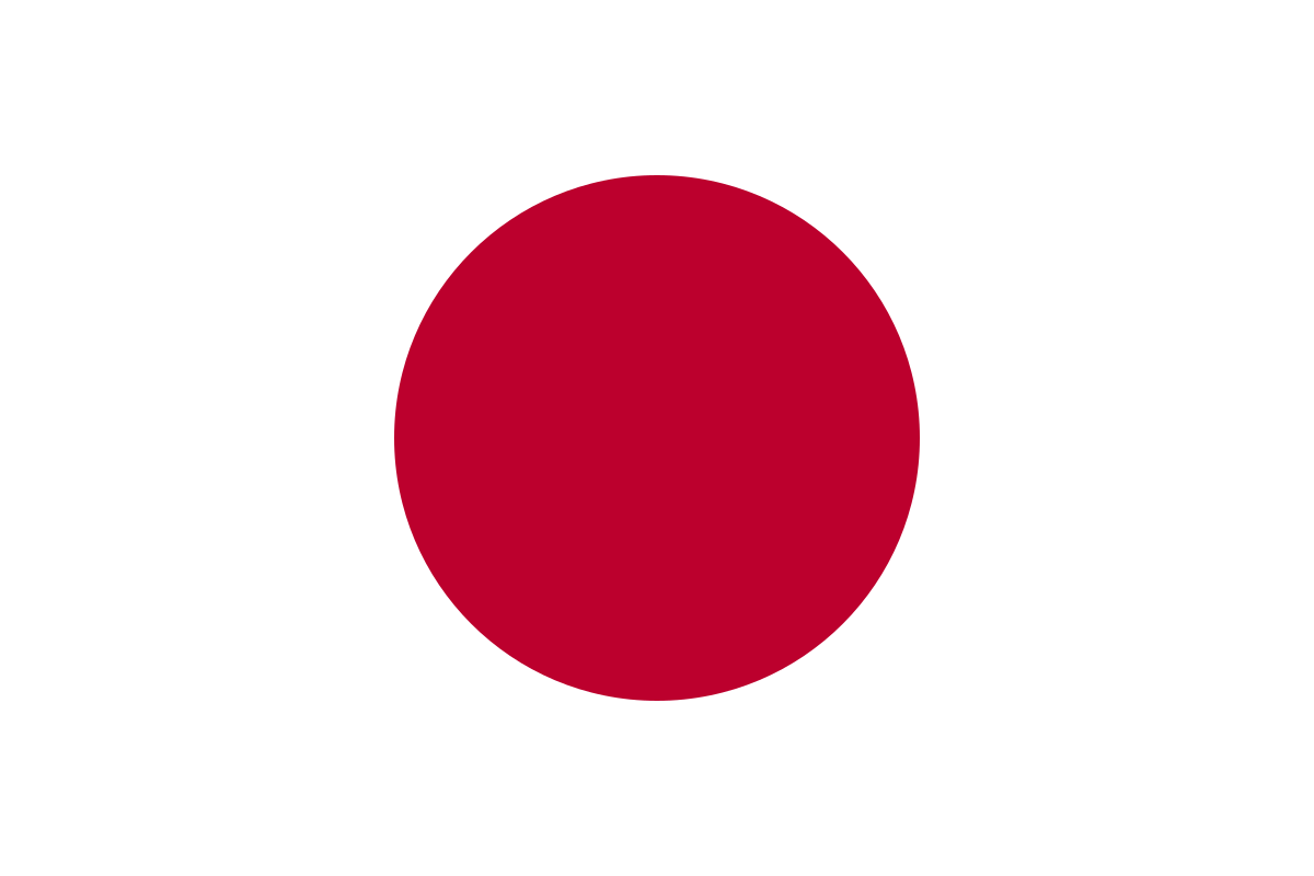 Prediksi Togel Japan 14-05-2019