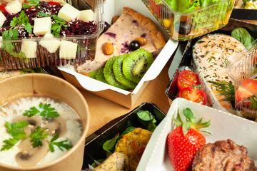 Cara Agar Sukses Menjalani Bisnis Kuliner Pada Tengah Pandemi Virus Corona
