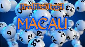 Prediksi Togel Macau 14-05-2019