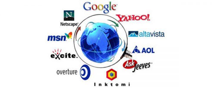 Langkah Membuat Situs Populer di Search Engine